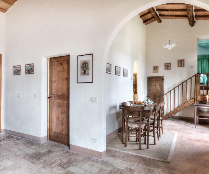 Casa Leoncini